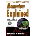 [Forex tool available]Martin Pring - Pring Momentum Explained [videos  (scm & wav files)]